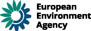 Agencia Europea de Medio Ambiente